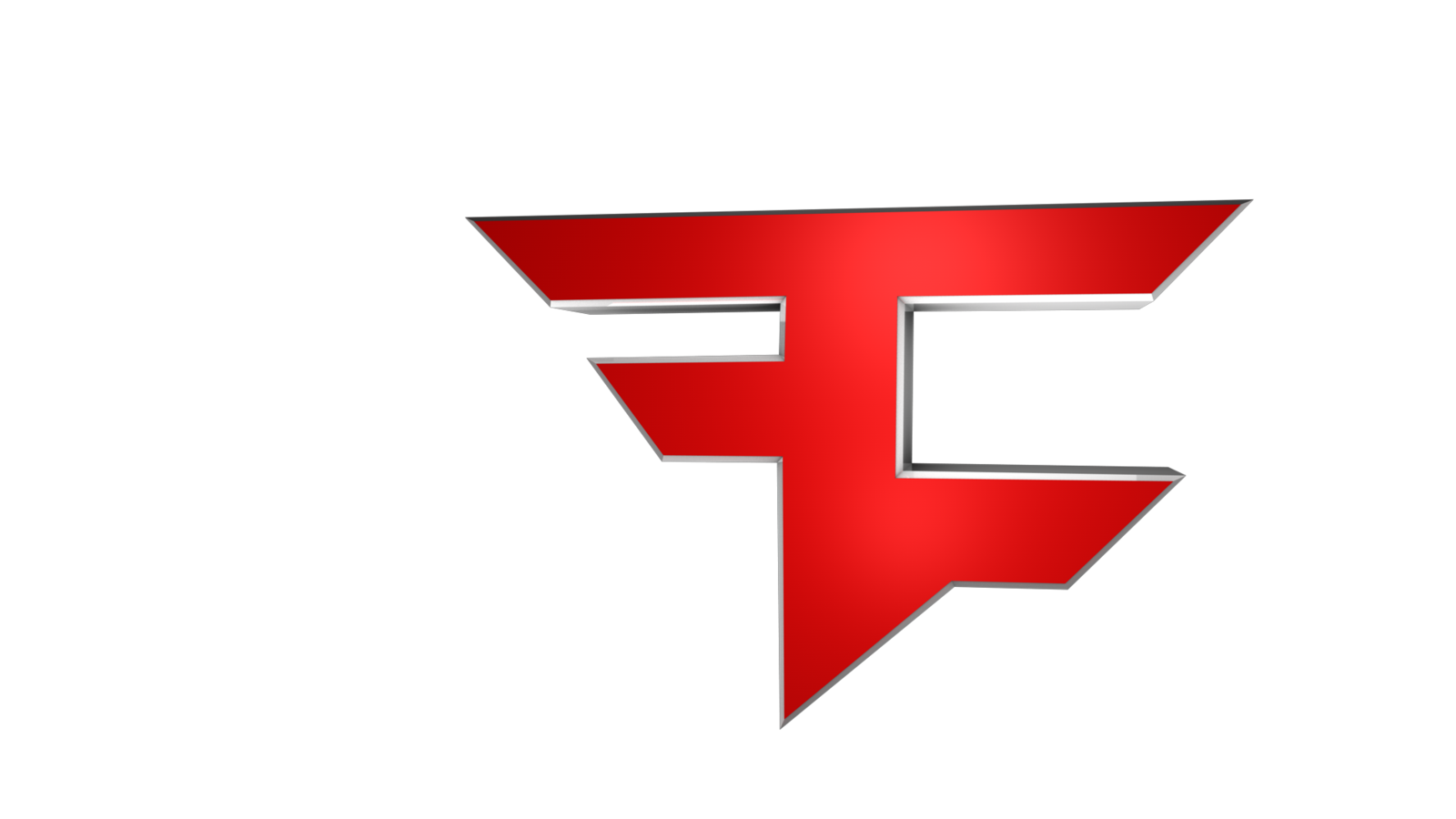 csgo team logo template downfall of cs go team faze clan the gosu